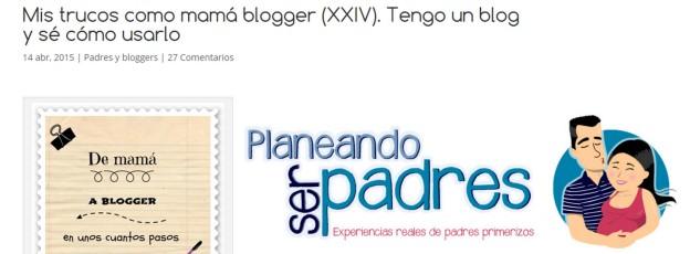 Repost Planeando Ser Padres anuncio TYBYSCU