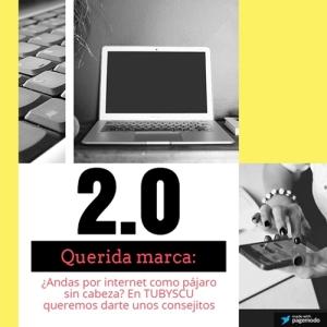 marca_2.0