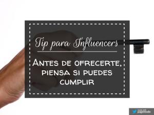 TIPS PARA INFLUENCERS (4)