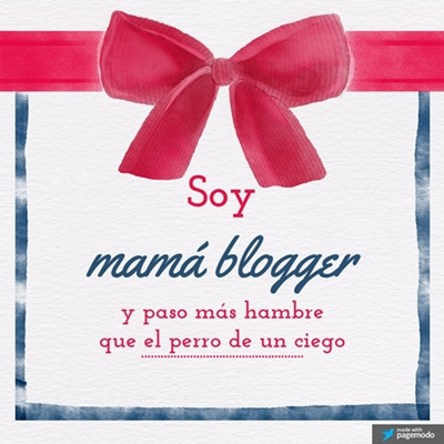 informe:blogosfera_maternal madresfea