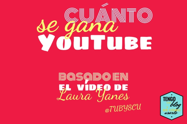 cuanto se gana en youtube copia
